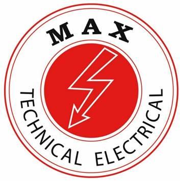 E2S Warning Signals Distributors - List of global distributors