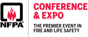 Nfpa conference expo