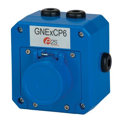 GNExCP6A-PT Tool Rese