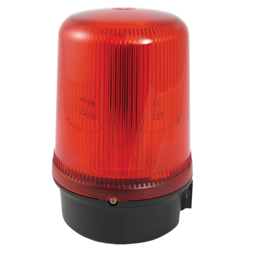 B300FLH Blinking Beacon [Halogen Lamp]