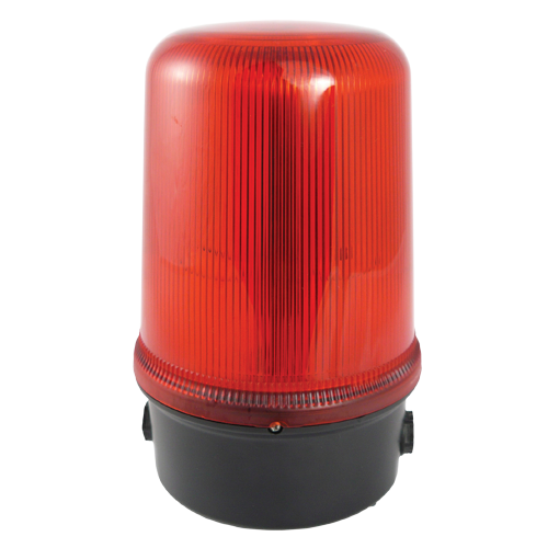 B400FLH Blinking Beacon [Halogen Lamp]