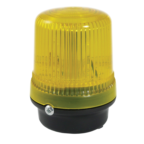 B200FLF Blinking Beacon